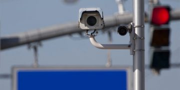Control rovinieta camera Romania