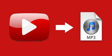 YouTube Convertor Mp3