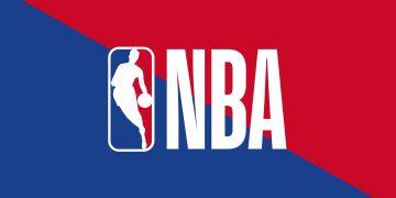 Cum sa vezi Live Video Online meciurile de baschet din NBA