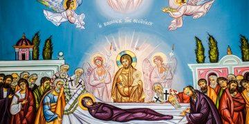 Traditii si obiceiuri de Sfanta Maria Mare. 3 lucruri pe care nu trebuie sa le faci sub nicio forma in aceasta zi