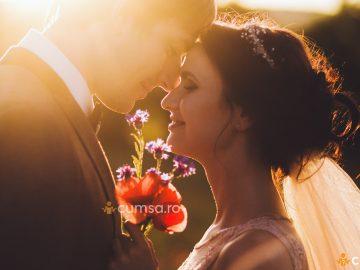 Cum sa planuiesti o nunta. 10 idei despre cum trebuie sa arate agenda si calendarul