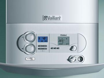 Cum sa utilizezi centrala termica in mod corect pe timp de iarna
