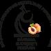 Statiunea de Cercetare-Dezvoltare Pomicultura Baneasa